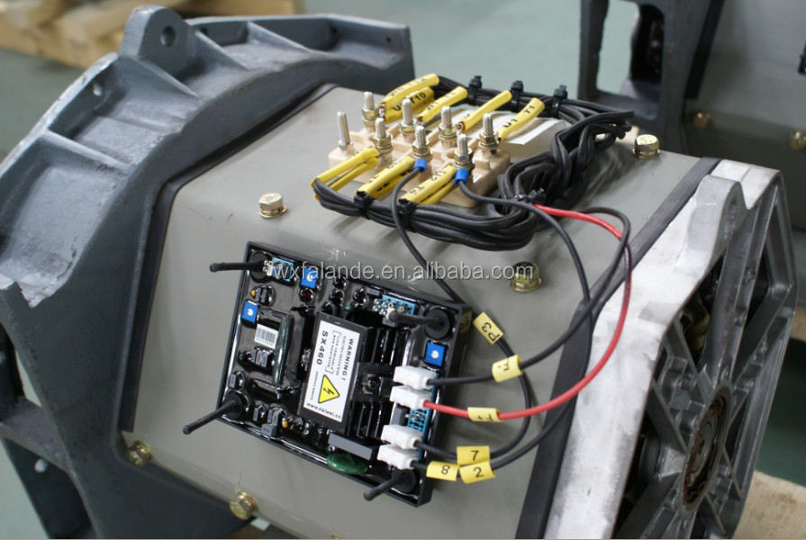 Rectifier Circuit Additionally Brushless Dc Motor Diagram On Dc Wire