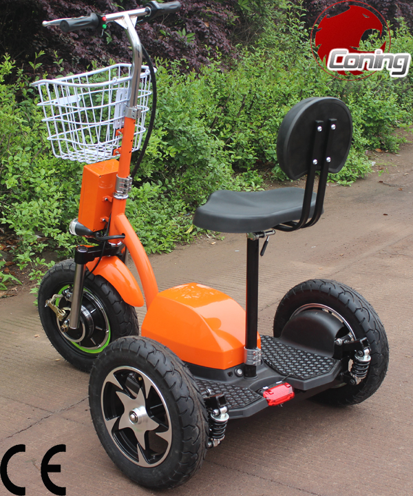 wheel electric scooter adult buy 500w wheel electric
