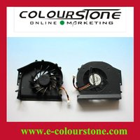 Laptop CPU Fan for Acer Aspire 4220 AB7205MB-EB3 DC5V /1W