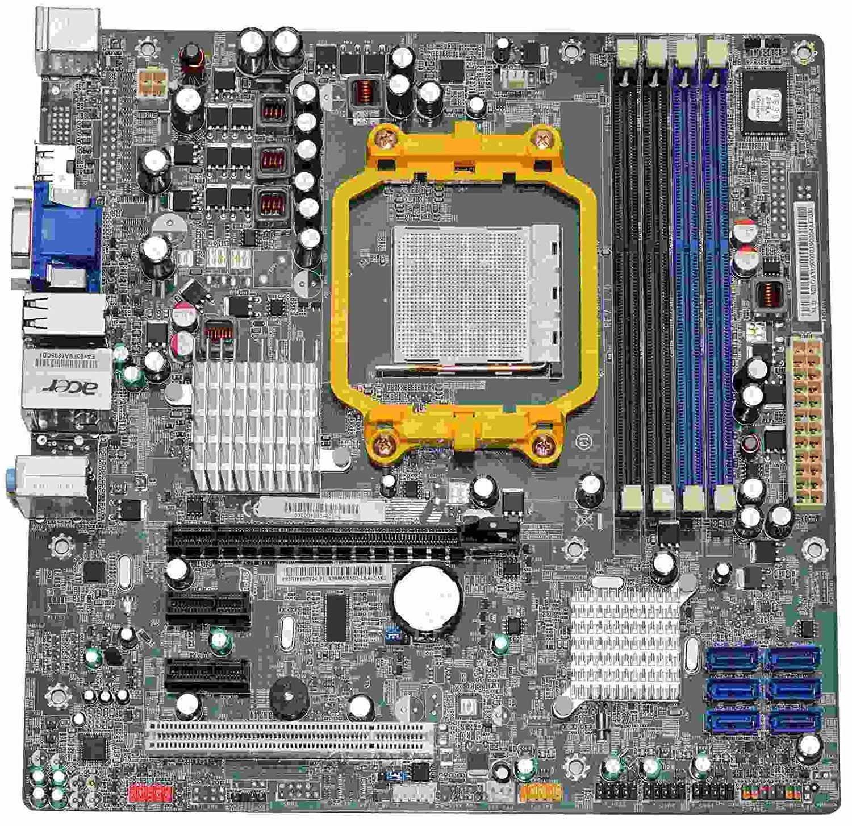 Gateway DX4640 NVIDIA RAID Controller Driver UPDATE