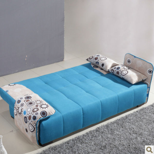 Fantastic Furniture Sofa Beds Bed