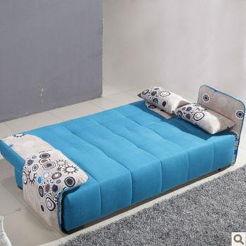 Fantastic Furniture Sofa Beds Sofa Bed Malaysia Price Buy Sofa Bed