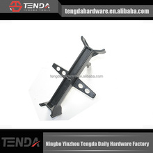 Other Motorcycle Part Fork support