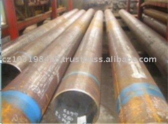 Seamless Steel Pipe Gr.1026 - Buy Seamless Steel Pipe Astm ...