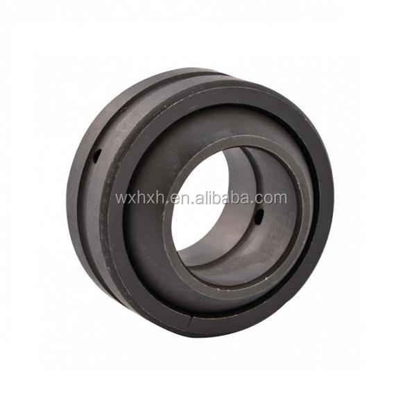 6x14x6mm GE6E 6x14x6 mm Spherical Bushing Plain Bearing 6*14*6 4 PCS