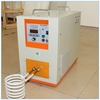 Portable Small Gold Melting Furnace for Sale