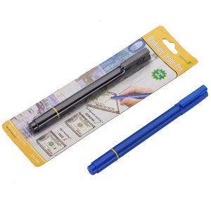 Counterfeit Money Detector Pen FJ798