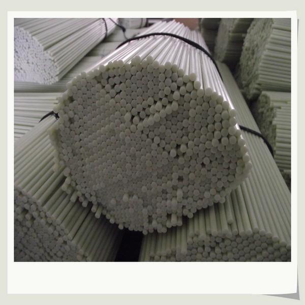 Kite varilla de fibra de vidrio fibra de vidrio reforzado - Varillas fibra de vidrio ...