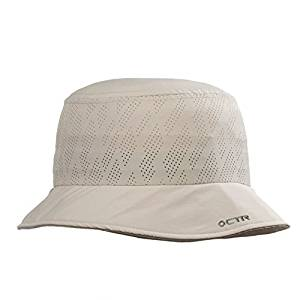 Buy Chaos - CTR Womens Summit Breeze Crushable Straw Hat in Cheap ... ba8b80191cec