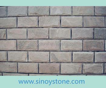 Slate Landscaping Stone Slabs For Sale Buy Slate Slate