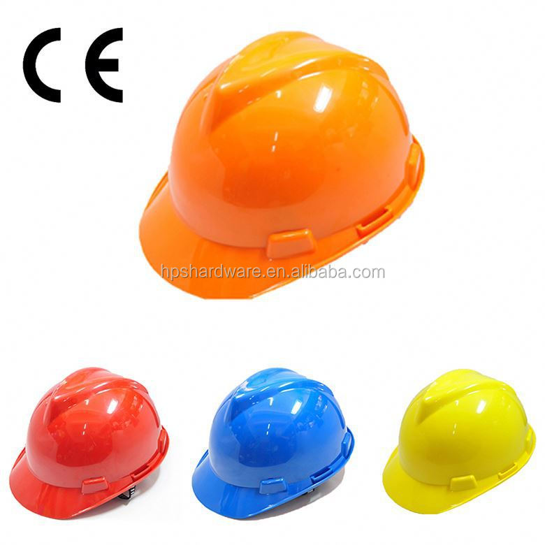 Safety Bump Cap/Safety Work Helmet/Safety Cap