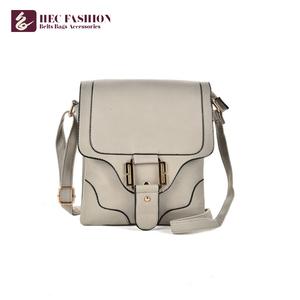 Taobao Travel Bag 7e20c12661174