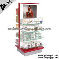 Design Shoes Display Rack,Shoes Display Wall Shelf,Acrylic Shoe ...