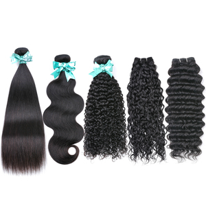 raw indian hair unprocessed from india brazilian virgin hair unprocessed kinky curly straight hair