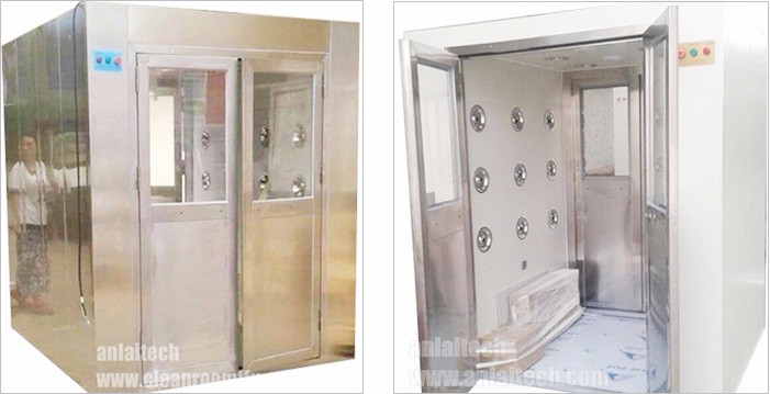 pppppp4444 manual type cargo air shower.jpg