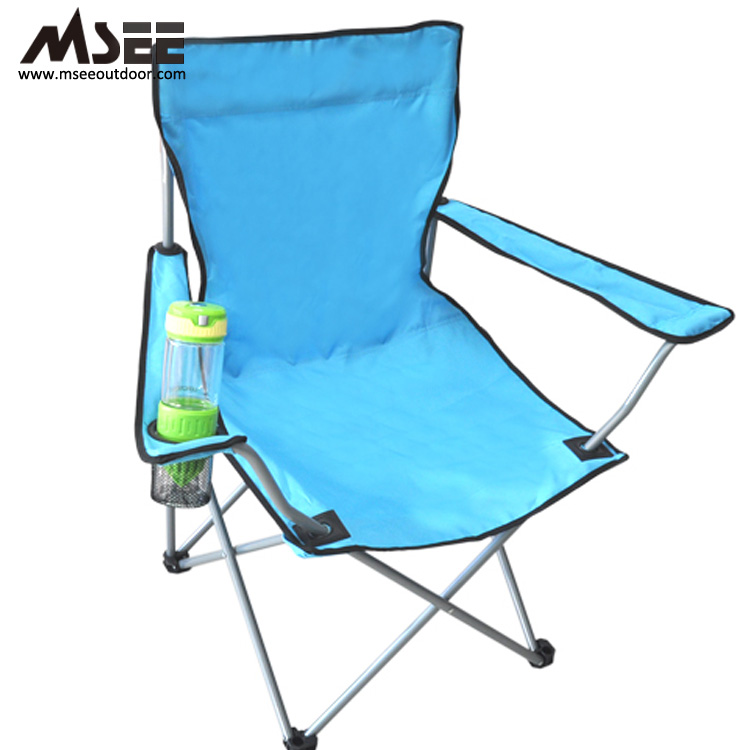 Msee Foldable Outdoor Product Travel Heated Camping Beach