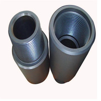 pup joint api spec 5DP drill pipe tool joint pup joint for drill pipe