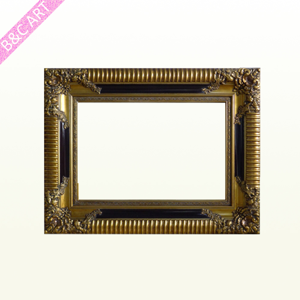Wholesale Shadow Box Picture Frame, Wholesale Shadow Box Picture ...