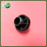 IR2520 Main motor Driving Gear for canon