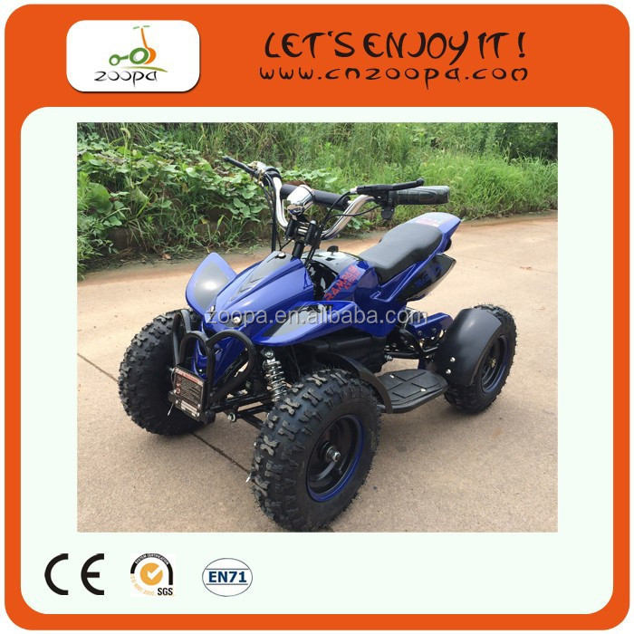 36v 1000w quad mini kids fast electric atv for sale cars for kids buy fast electric atvelectric quad 3000wquad electric adults product on alibabacom