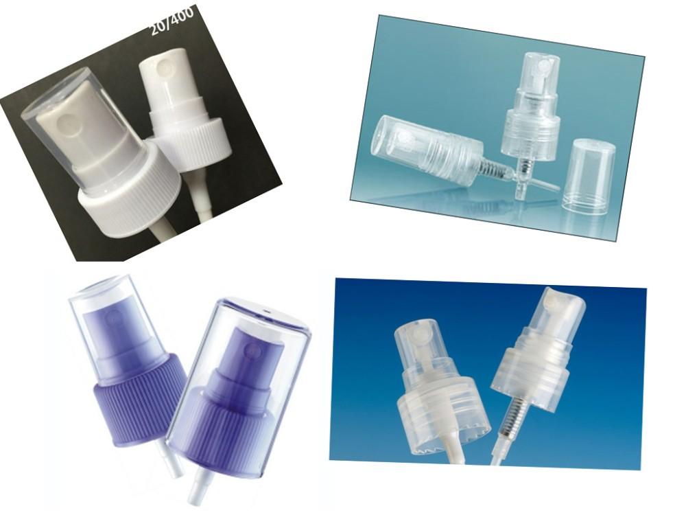 Plastic Bottle Pump Sprayer China Suppliers,Parfum Spray Head ...