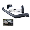 Land Cruiser 60,61,62 series 4x4 accessories off-road air intake snorkel kit