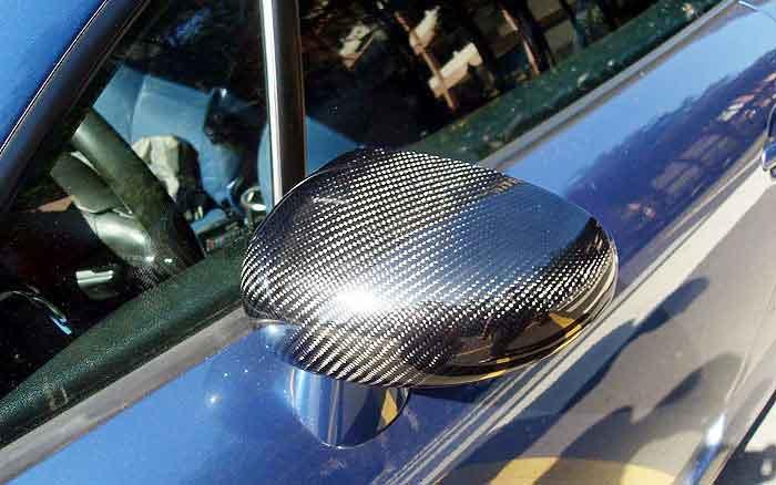 Real Carbon Fibre Spiegel Abdeckung Für Audi Tt 8n Mk1 2000 2006 A088m Carbon Fibre Fibre Carboncovering Carbon Aliexpress