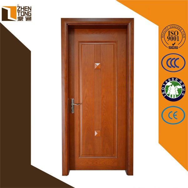 Aibaba China Solid Wood Frame Architrave Custom Doors Price Raw Solid Wood Doors Prices Buy