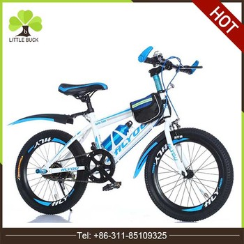 8acb0a68774 Factory direct price 18 20 inch boys road bike wholesale sports bicycle 18 bikes  boys mountain
