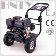 3WZ-2500C HIGH PRESSURE WASHER MACHINE FOR CAR CLEANING MACHINE