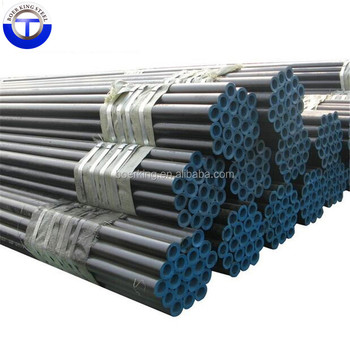 Api 5l Grade B 10 Inch 40 Inch Sch40 Seamless Steel Pipe For Fire  Protection Piping System - Buy Api 5l Grade B Carbon Seamless Steel Pipe,Cs  Seamless