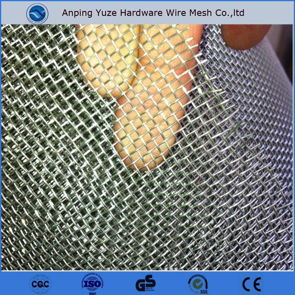 Decorative Wire Mesh For Upholstery, Decorative Wire Mesh For ...