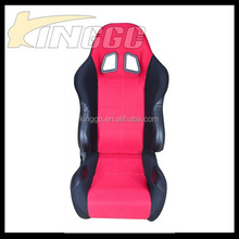 Excellent Quality Cloth Universal Racing Seat
