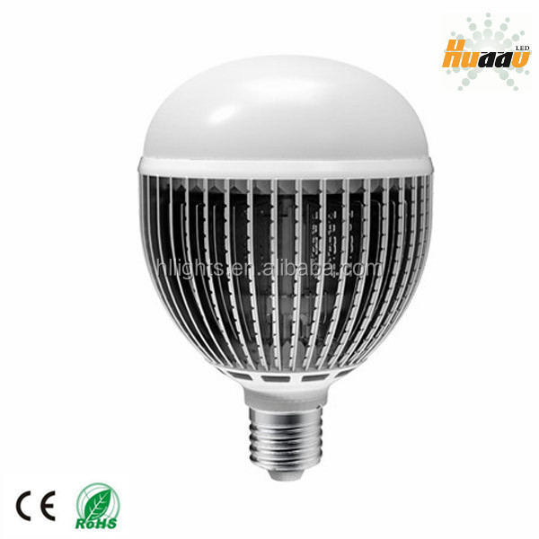 high luminous led bulb e27 1500 lumen buy led bulb e27 1500 lumen changeable led bulb e27 led. Black Bedroom Furniture Sets. Home Design Ideas