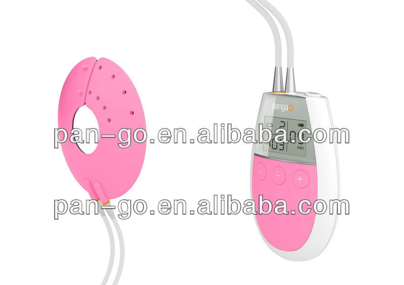 Rechercher les fabricants des Pangao Sein Enhancer produits de qualité  supérieure Pangao Sein Enhancer sur Alibaba.com 773c9cd6f2d