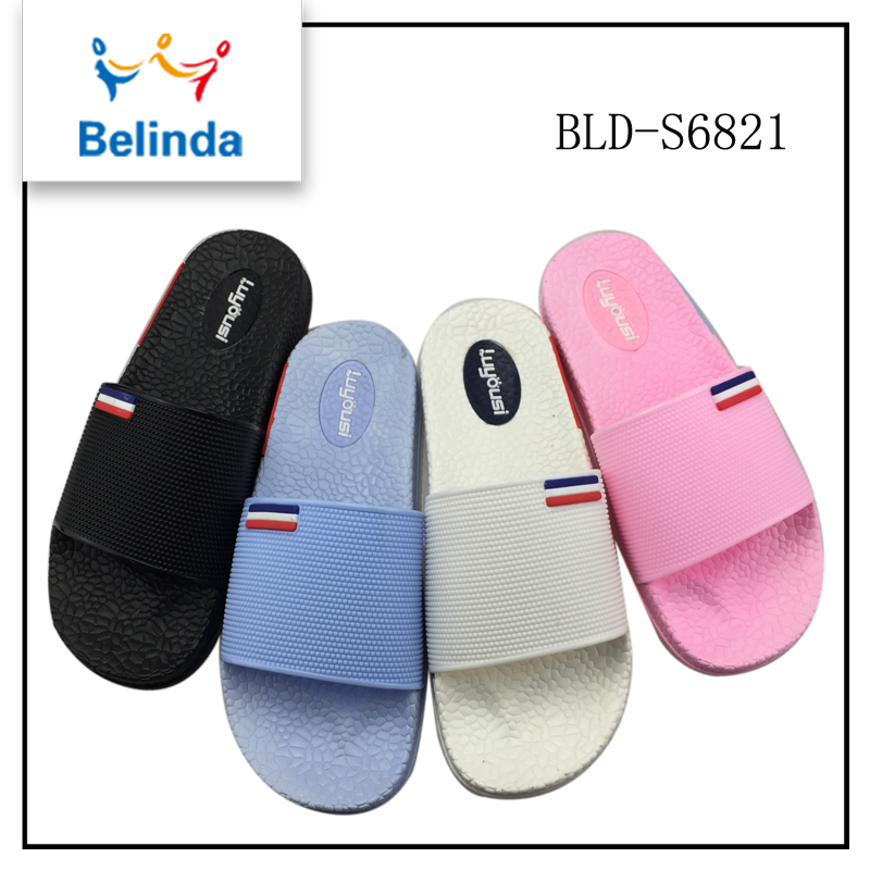 china alibaba fancy design women plastic bathroom <strong>slippers</strong> for summer