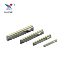 Diamond and CBN sharpening stones for cylinder