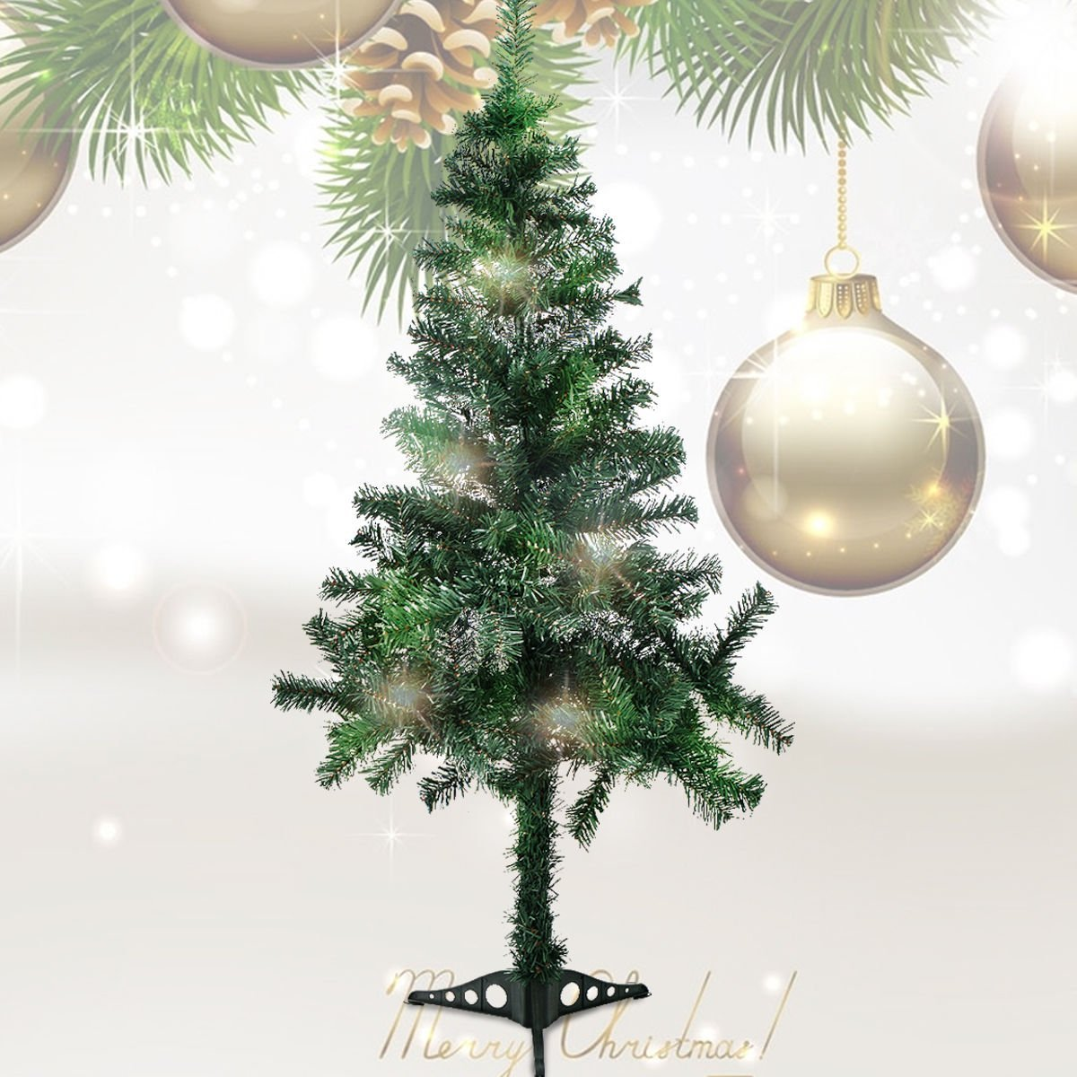 Cheap Artificial Xmas Trees For Sale, find Artificial Xmas Trees For ...