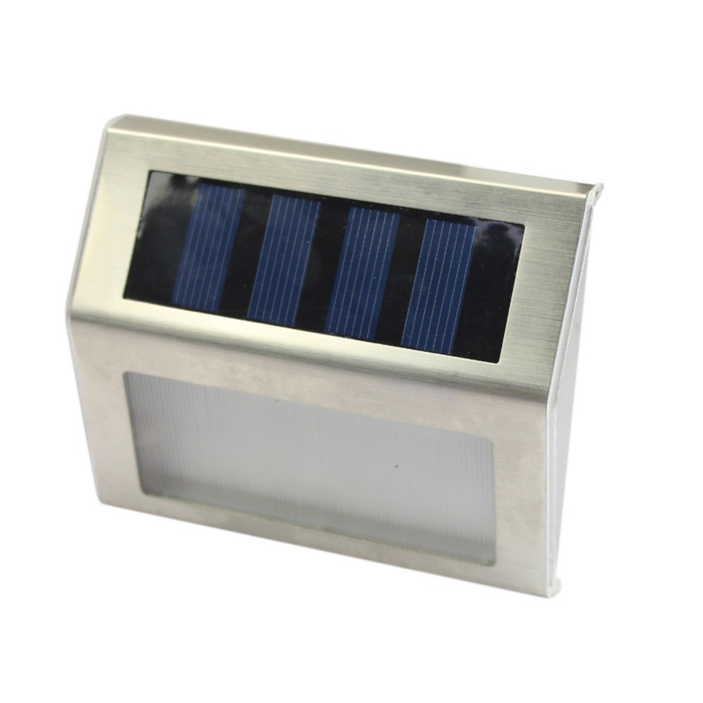 Modern Solar Lamp Post Motion Sensor Solar Street Light Pole Garden Light Buy Solar Light For Outside Solar Street Light Pole Garden Light Product