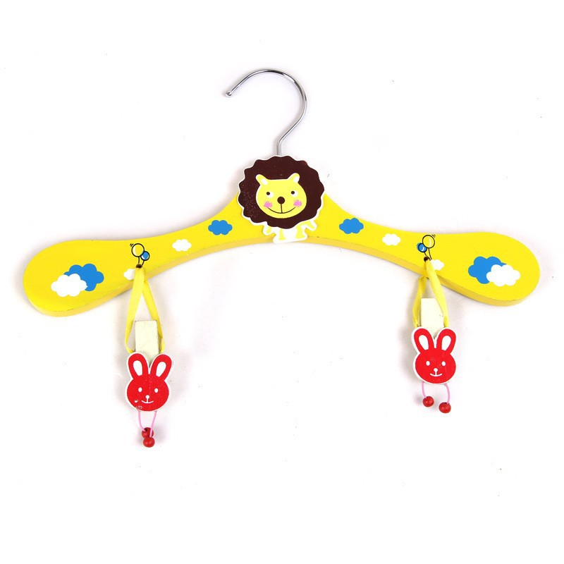 Wooden Hangers Factory, Wooden Hangers Factory Suppliers And Manufacturers  At Alibaba.com