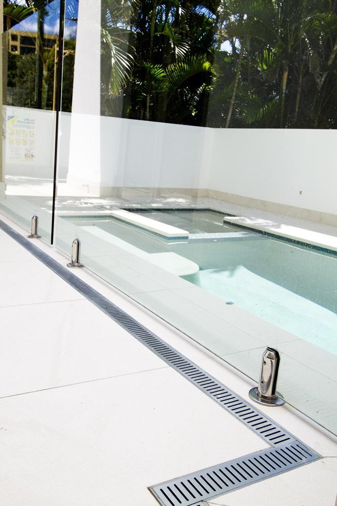 long stainless steel floor drain linear shower drain floor trap drains