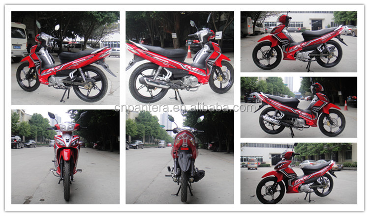 Hot Sale 2018 Cheap Cub 110cc Moped Motorcycle.jpg