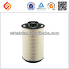 used R.V.I., trucks ftypes of fuel filter equipment diesel engine fuel filter equipment