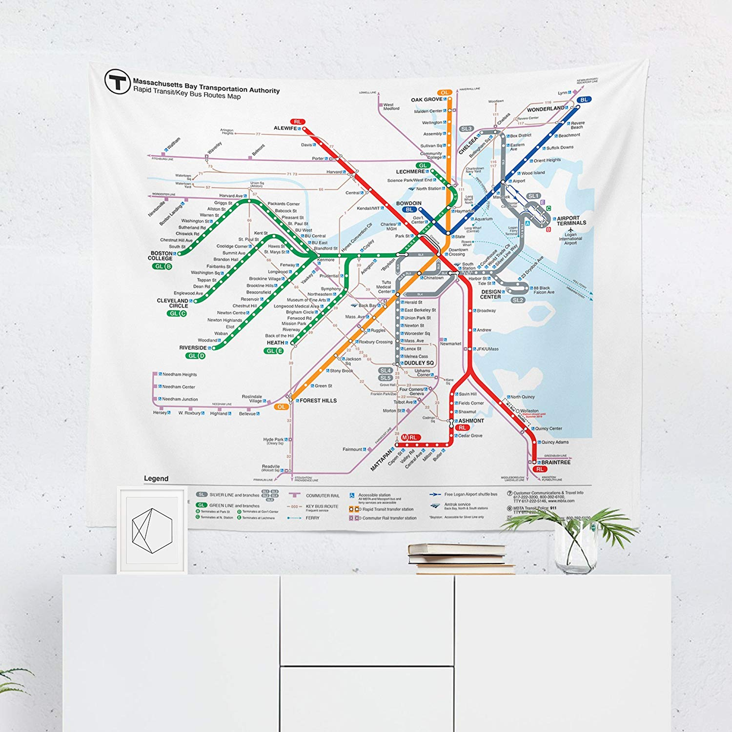 Providence Subway Map.Cheap Providence To Boston Mbta Find Providence To Boston Mbta