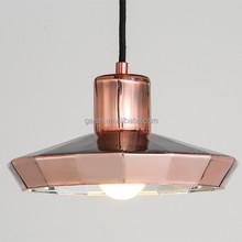 famous lighting designer. China Famous Lighting Designer, Designer Manufacturers And Suppliers On Alibaba.com