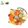 Good eating vegetable chips nature s harvest veggie chips