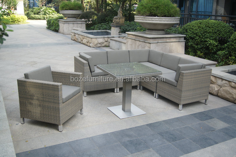 Broyhill Outdoor Furniture, Broyhill Outdoor Furniture Suppliers and  Manufacturers at Alibaba.com - Broyhill Outdoor Furniture, Broyhill Outdoor Furniture Suppliers