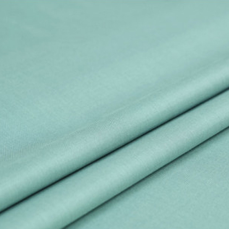 Yintex China Supliers 100% Cotton Fabric for Garements/Home textile