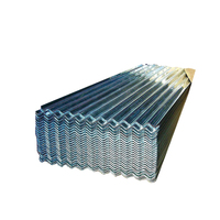 Corrugated roofing sheets/ppgi iron sheet color roof philippines price