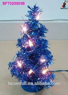Decorative Christmas Tree For Car,Wholesale Artificial Christmas ...